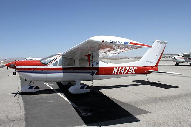 N1479C