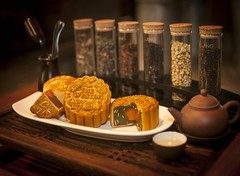 The-Westin-Mooncake