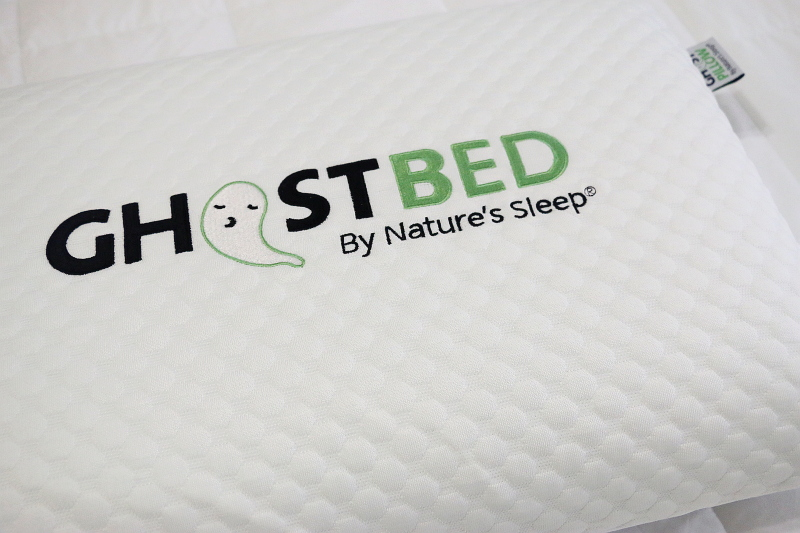 ghostbed-pillows-natures-sleep-7
