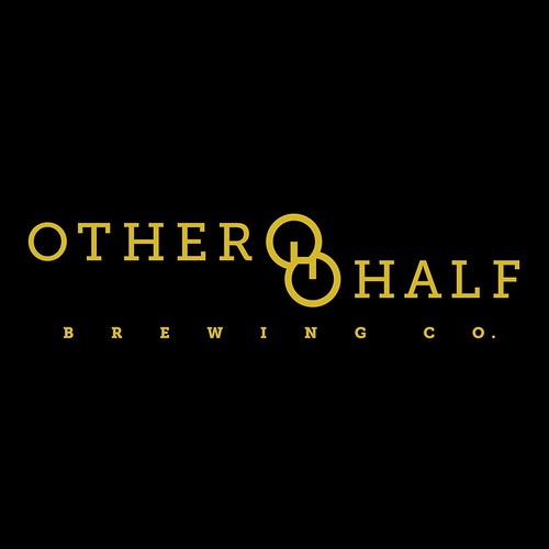 other-half-brewing-logo-1