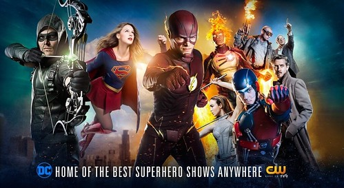 Home_of_the_Best_Superhero_shows_Anywhere