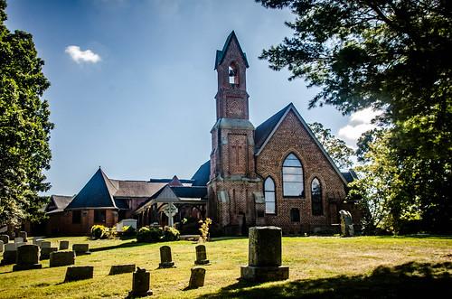 Calvary Episcopal-030