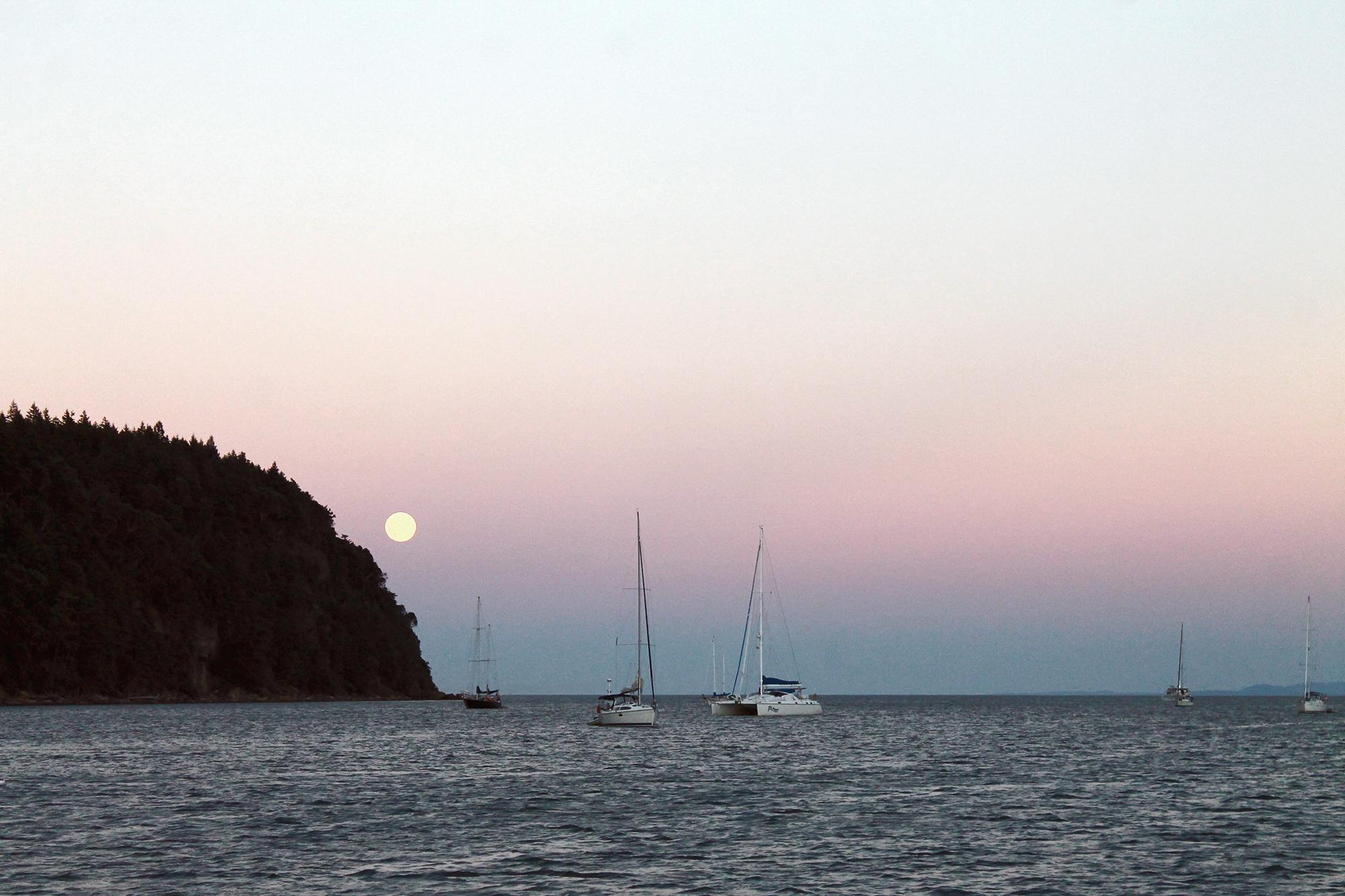 16.08.19.sailing.12