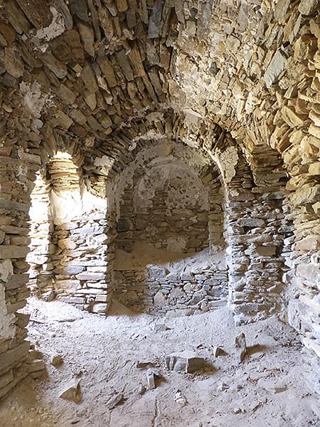 monastère jésuite de kalamitsia 11