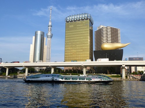 jp16-Tokyo-Asakusa-Rivière Sumida (28)