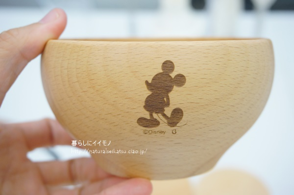 disney-kitchengoods025
