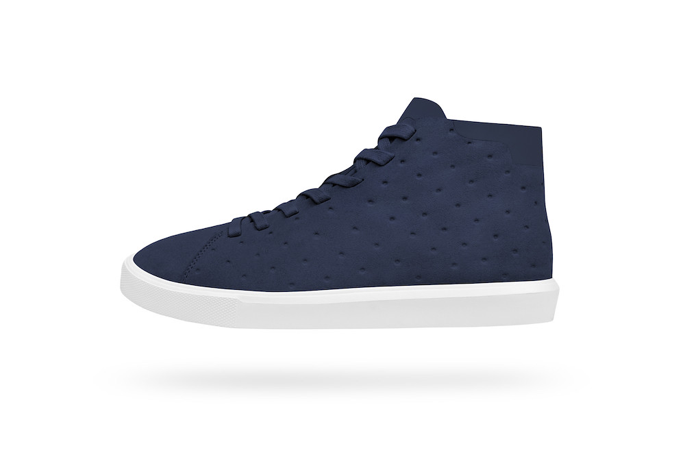 nativeshoes-monaco-mid