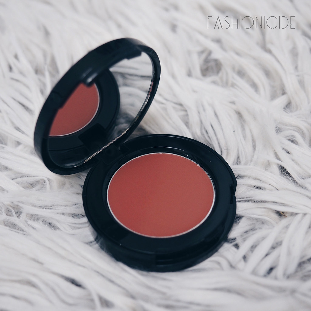 Bobbi-Brown-Powder-Pink-Blusher-Asian-Skin-Tone