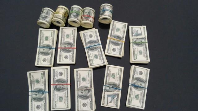 У Києві СБУ звільнила жінку, викрадену для отримання викупу у 150 тисяч доларів