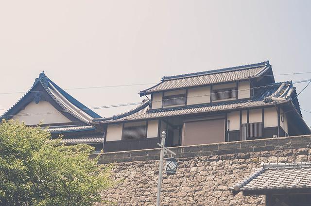 projectgora-usuki-japan-0346