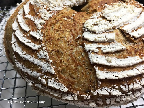 boules_wholewheatrye02