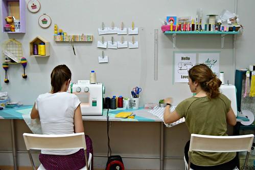 taller costura juliol 3