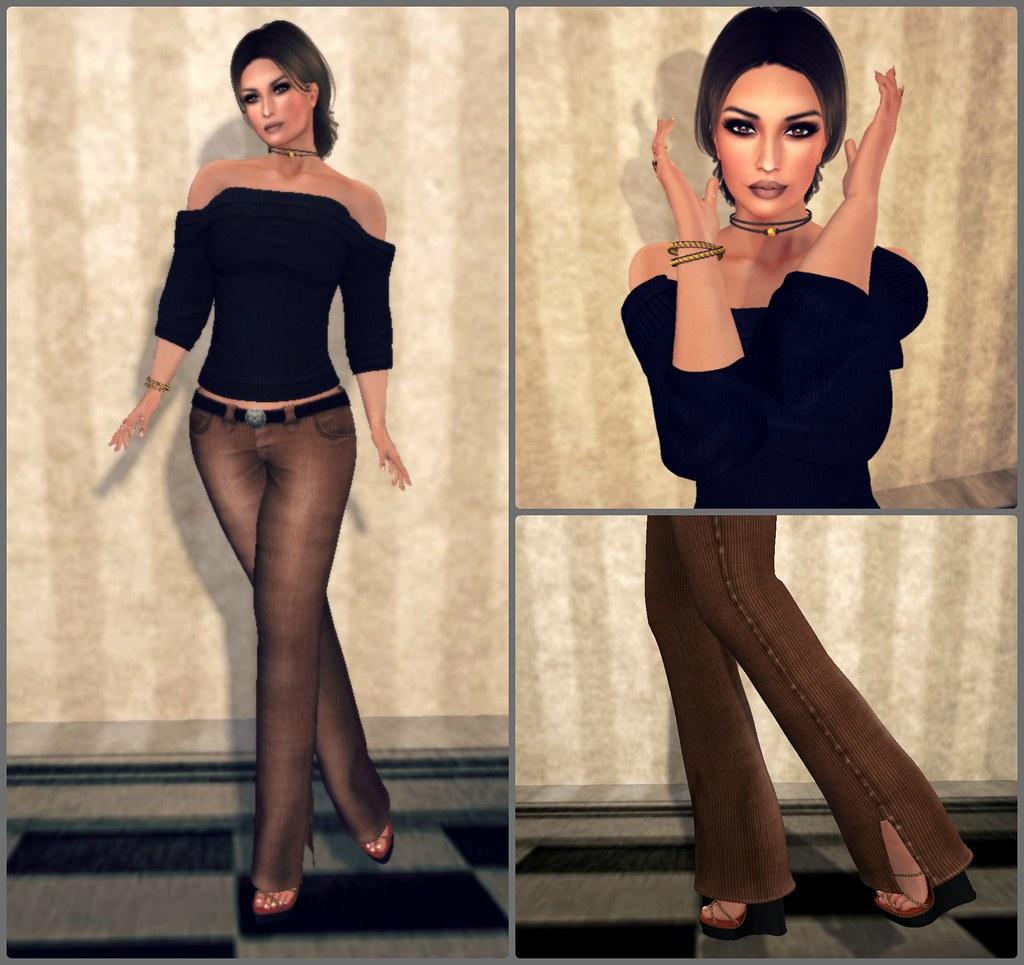 Blog_SPS_Norma_Final