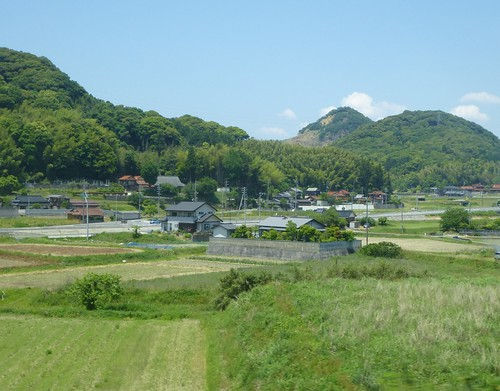 jp16-route-fukuoka-hiroshima (11)