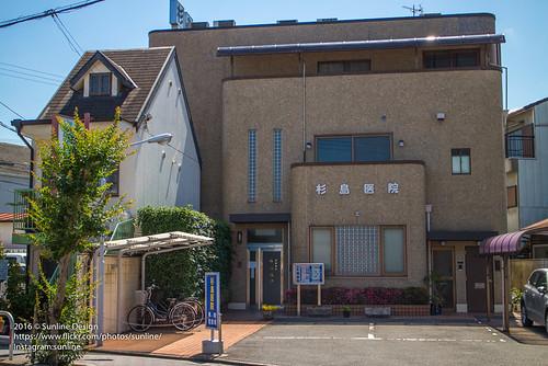 2016 JAPAN 0602(EOSM2)-2