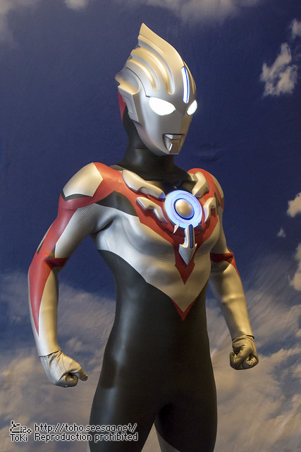 ULTRAMAN_NewGenerationWorld-199