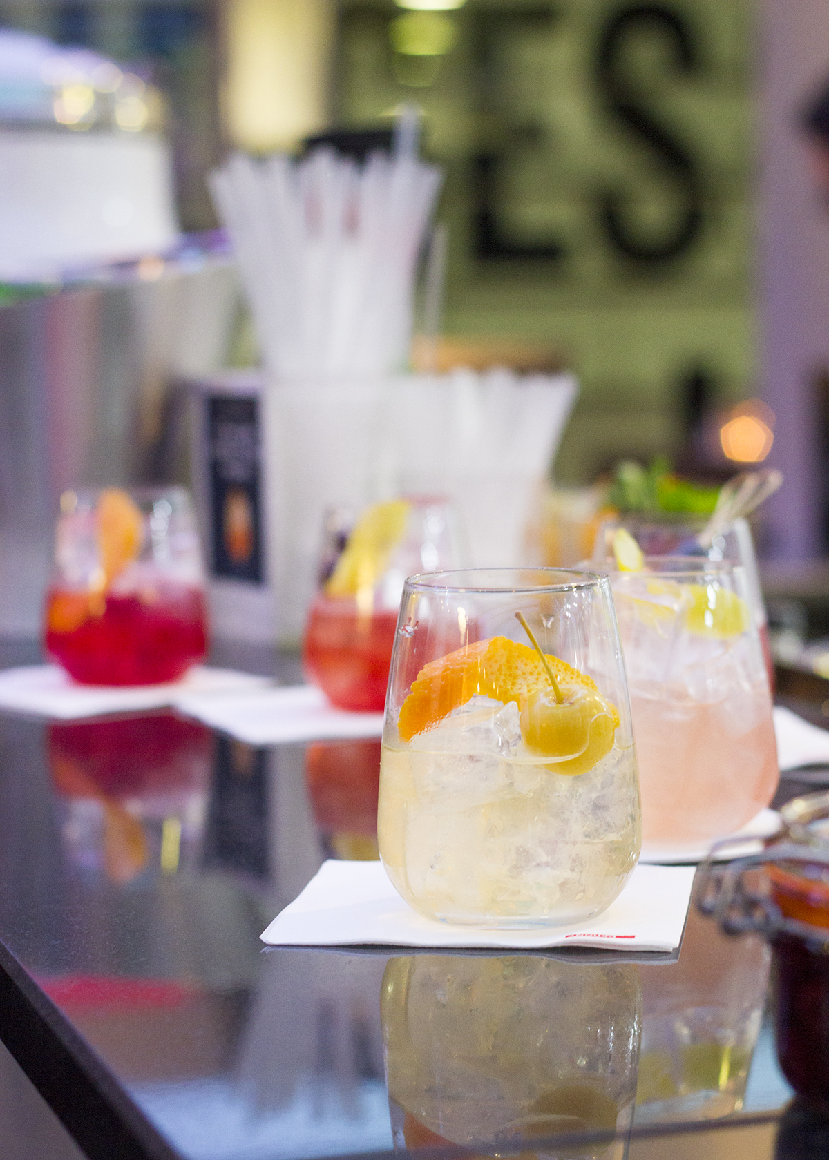 harvey-nichols-house-of-peroni-negroni-masterclass