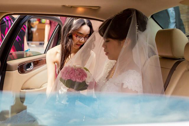 結婚儀式_精選-66