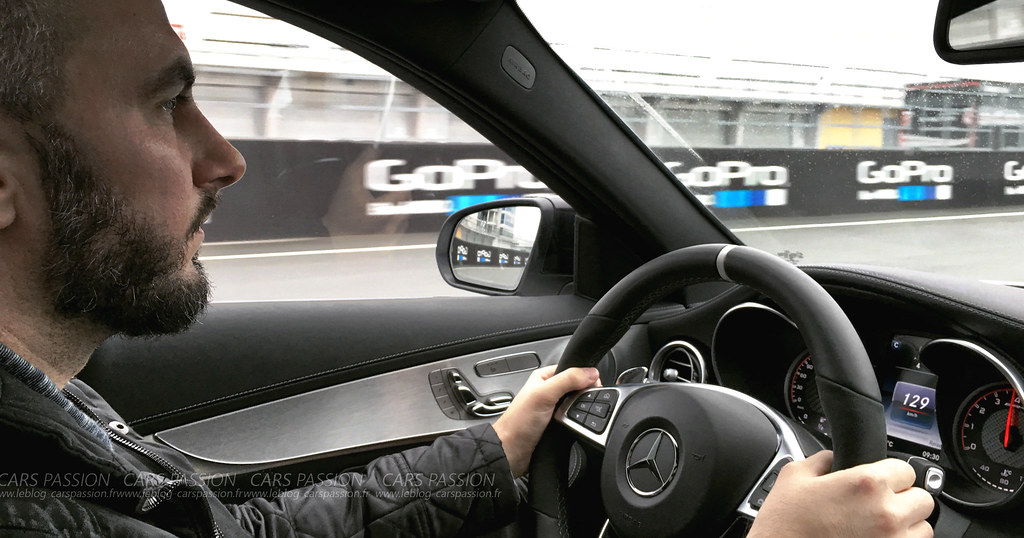 Mercedes-AMG-C63-Experience-Driving-EVENT81