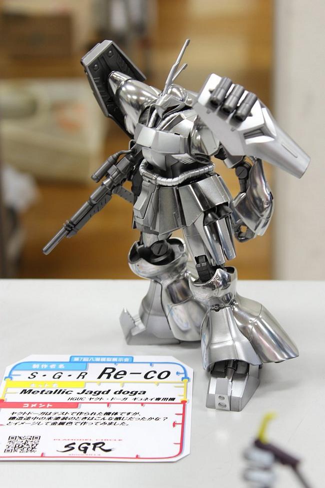 Yashio-Model-EX-2016-_71