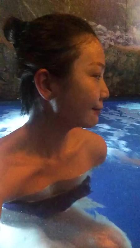 Calla Spa SG Yuki Ng 1