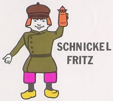 schnitzelbank9