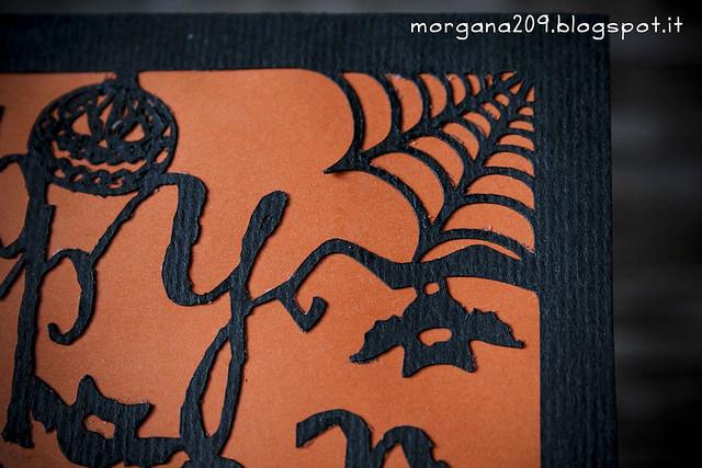 HalloweenCard_06w