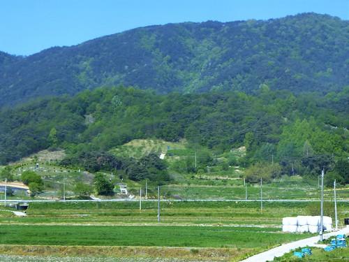 c16-Jeonju-Jinju-route (5)