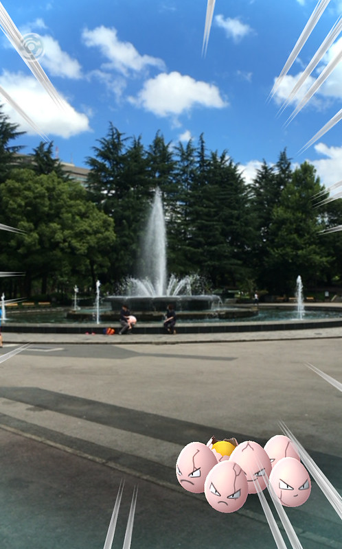 Pokemon  Go Summer Tour 2016-09