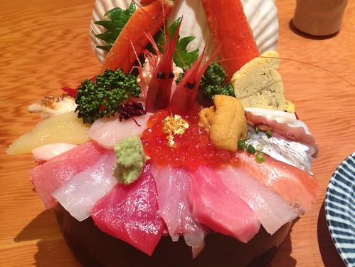 ishikawa-kanazawa-yamasan-sushi-kaisen-don01