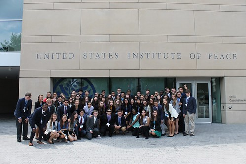 INTL16_Georgetown_USIP_3111