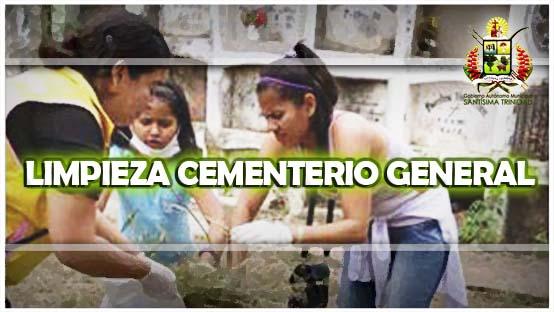 limpieza-del-cementerio-general
