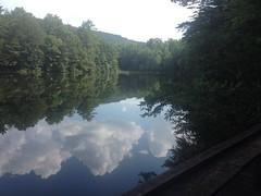 Dockery Lake