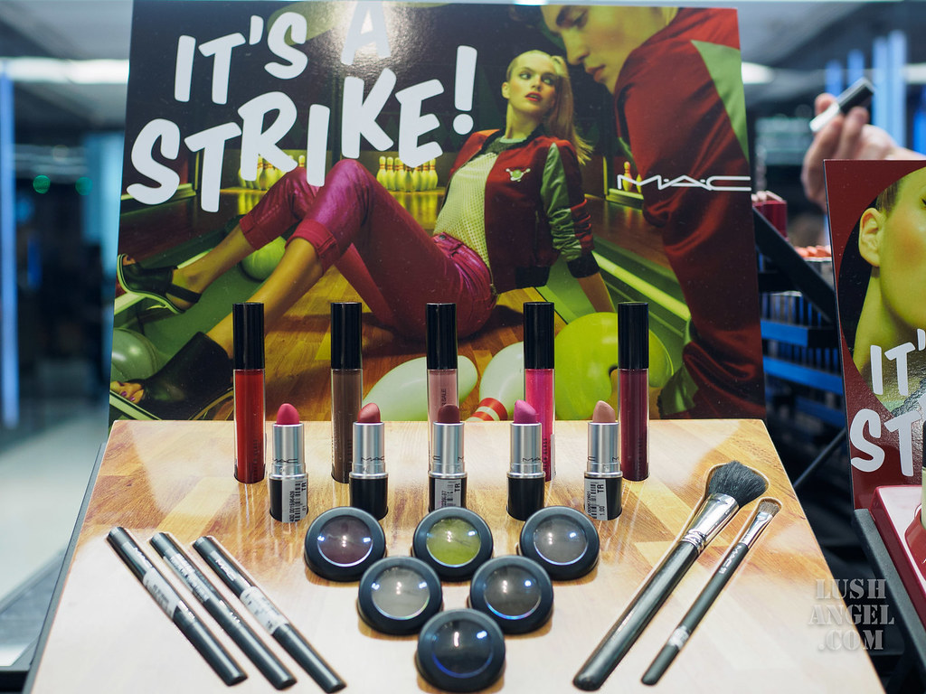 mac-its-a-strike-collection