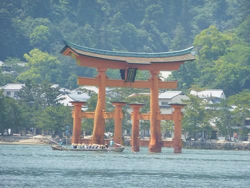 jp16-Hiroshima-Myajima-aller (6)