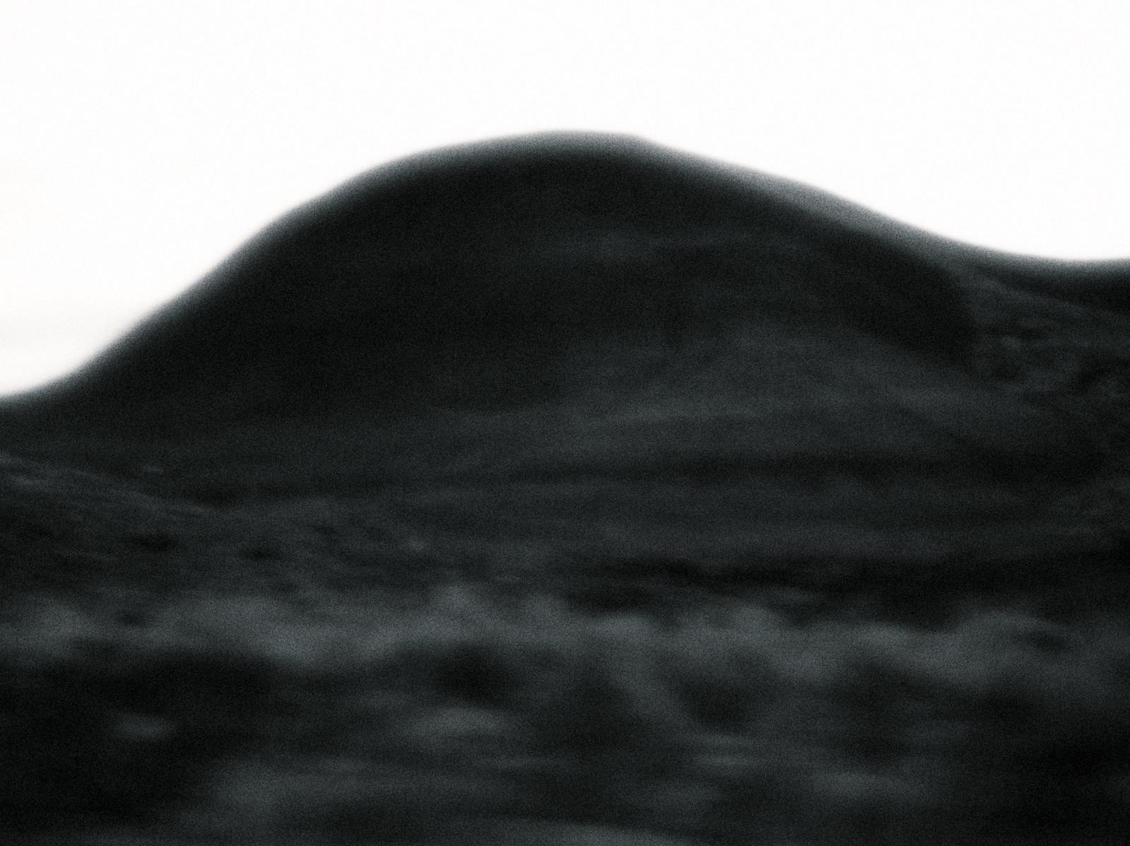 DSCN2934_f
