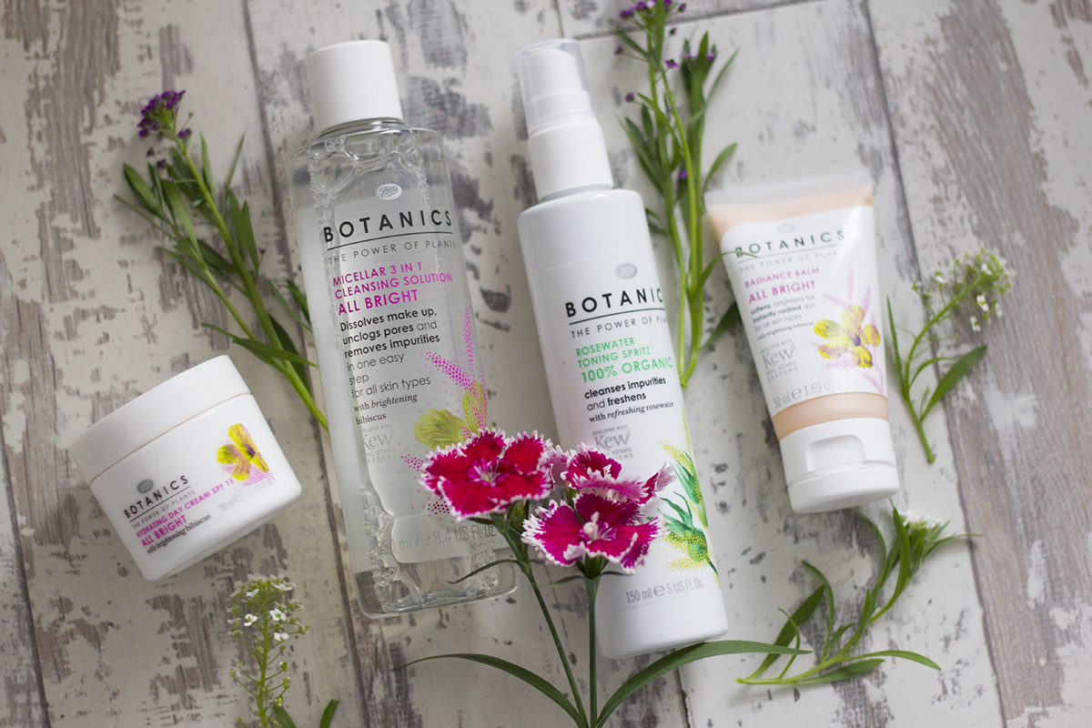 boots-botanics-all-bright-radiant-skincare