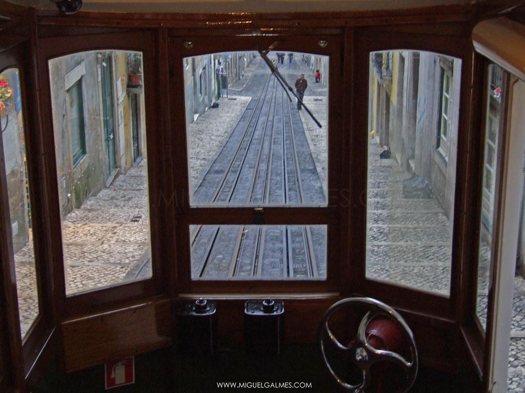 Lisboa 2009