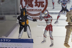 ULTRAMAN_NewGenerationWorld-28