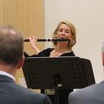 Flötentage 2016
