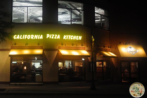 We find 1 California Pizza Kitchen locations in Chicago (IL). All California Pizza Kitchen locations near you in Chicago (IL).Location: 52 East Ohio Street, Chicago, , IL.