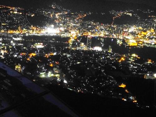 jp16-Nagasaki-Mont Inasa-yama (27)