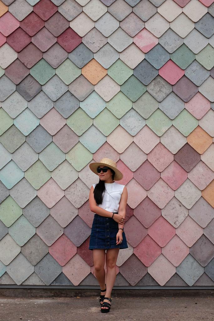 Sugar-Studios-Outfit-Blogpost-01