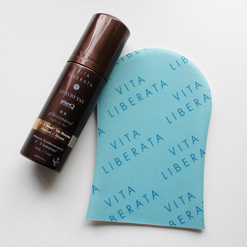 1086_vita_liberata_18