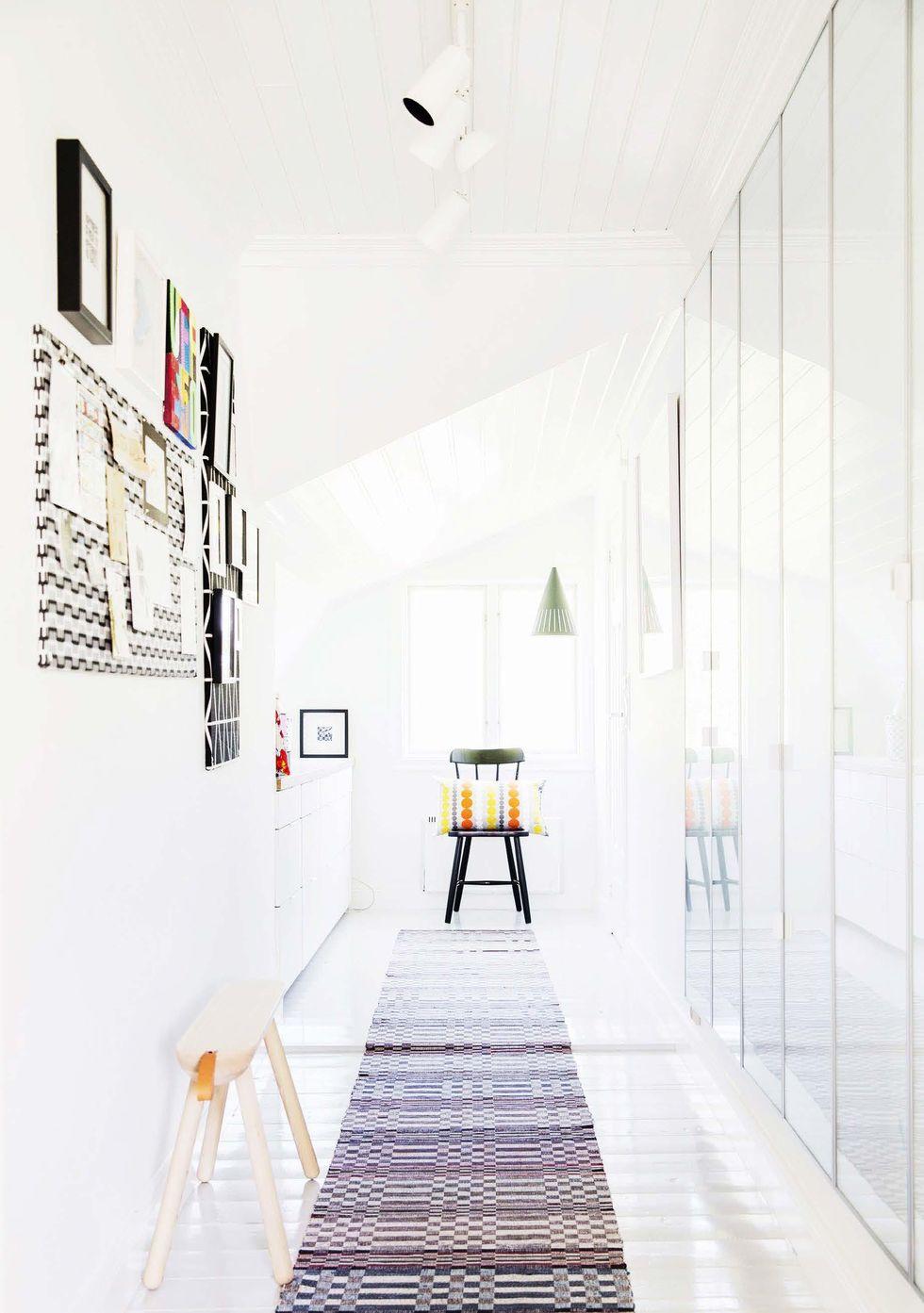 decoracion-de-casas