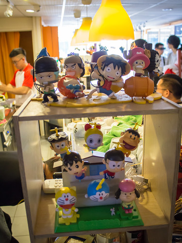 Toys_Cafe_ACG_Gathering_06