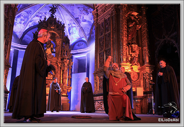 El Cronicón de Oña, una cita con la historia de Castilla  (19)