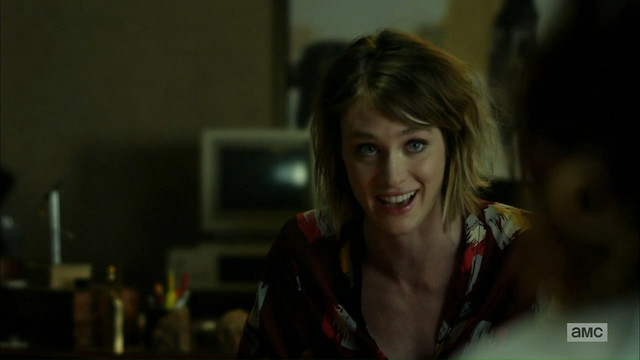 Halt And Catch Fire -3x07- The Threshold -12