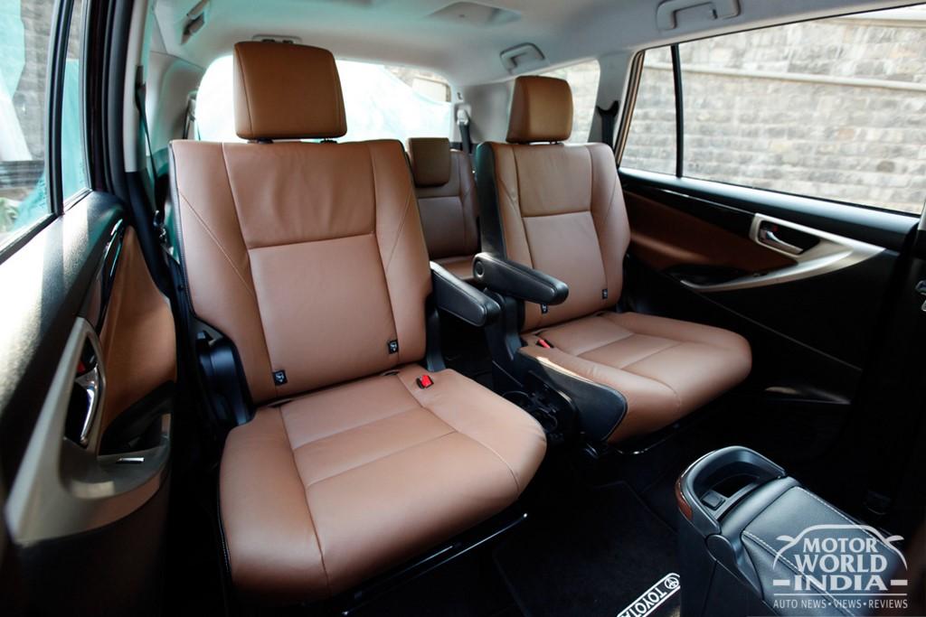 Toyota-Innova-Crysta-Interior-Rear-Seat (2)