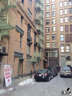 Congress-Square-Quaker-Lane-Downtown-Boston-Financial-District-Related-Beal-Development-Arrowstreet-Architecture-Consigli-Construction-3